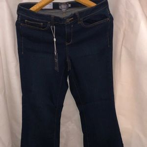 Junarose Denim. New with tags. Size 14